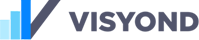 Visyond Help Center